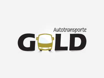 Autotransporte Gold